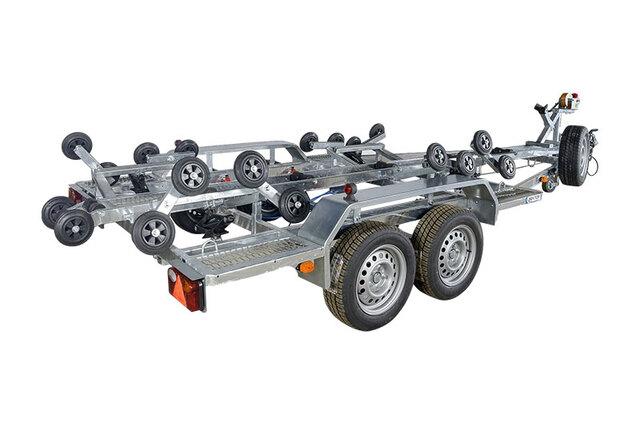 公路拖车工具:道路救援提示,拖车钩指南!